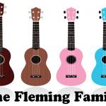 Fleming Logo-01-01