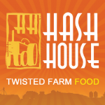 hashhouse-logo-01