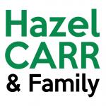 hazel-carr-01
