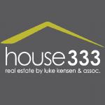 house333-logo-01