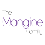 Magine Family-01