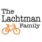 lachtman-01